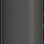 31-4050200 S4 Rnd 500mm Extension render v1