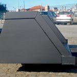 CUCHARA MATERIAL LIGERO 3