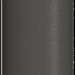31-4120200 S4 Rnd 1.2m Extension render v1