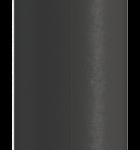 31-5100600 S5 1M Extension render v1