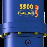 3500MAX Master Sm