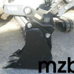 DSCN1226