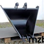cazo_trapezoidal_1