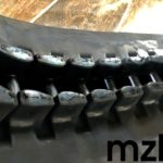 IMG_7677