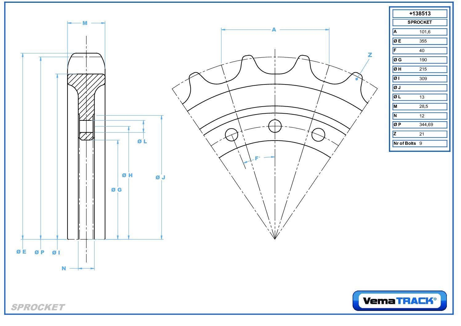 VMT13851335