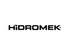 Hidromek
